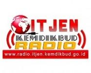 Radio Itjen Berpartisipasi Dalam Pekan Anti Korupsi 2013