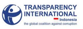 Peringatan Hari Anti Korupsi International